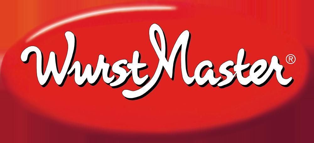 WurstMaster logo